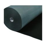 elastilon-removable-ondervloer