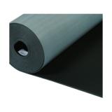 elastilon-strong-ondervloer
