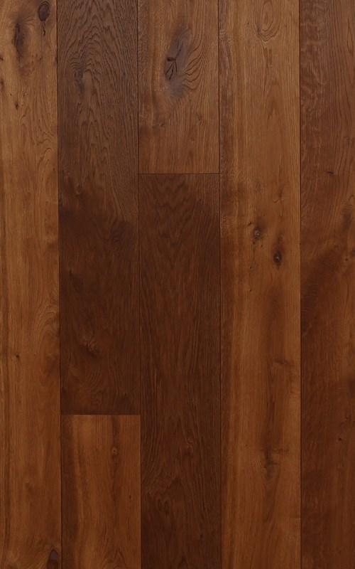 Brugse begijn vloer uw specialist in alle parket vloeren alken vloeren - Parket massief eiken gelegenheid ...